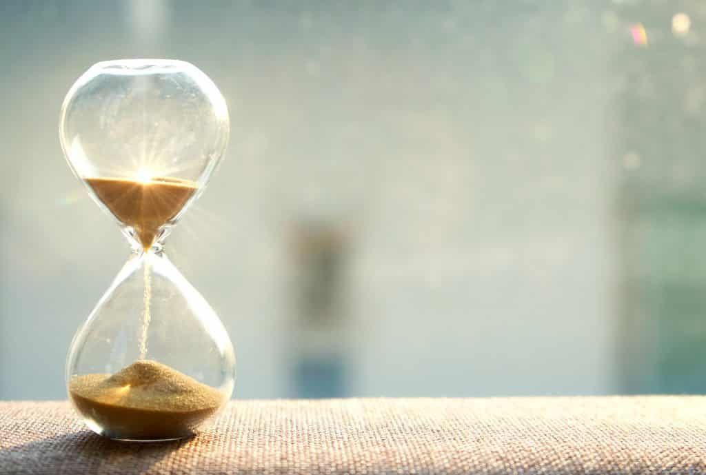 Do time limits apply when making a Family Provision Claim? -